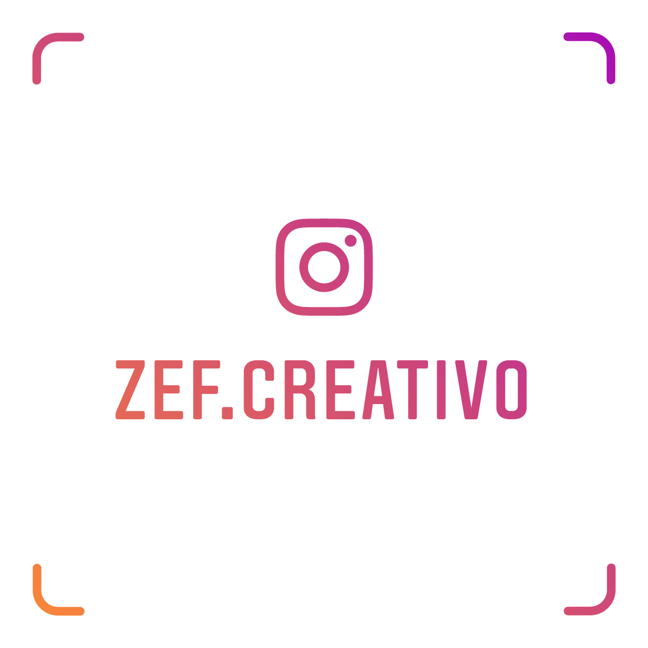 zef.creativo_nametag