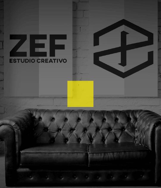 zef_estudio_digital_creativo-agencia_de_publicidad-_bg_contacto