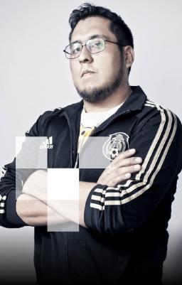 zef_estudio_digital_creativo-agencia_de_publicidad-_cesar_ortinez