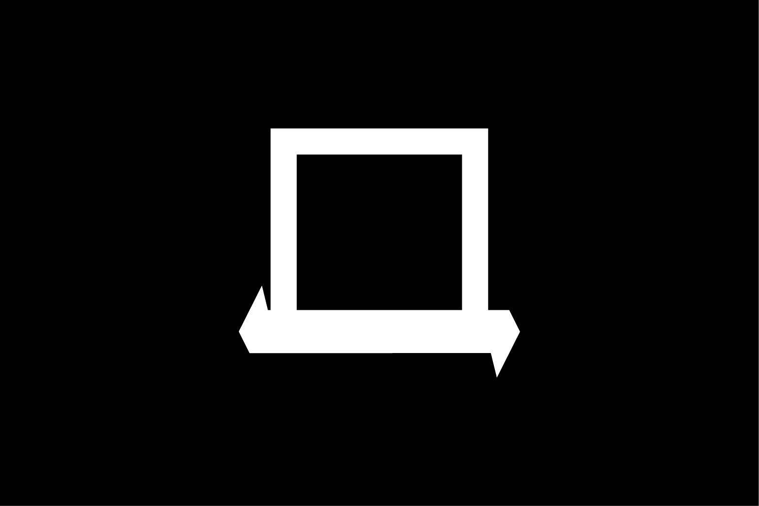 zef_estudio_digital_creativo-agencia_de_publicidad-produccion-eventos